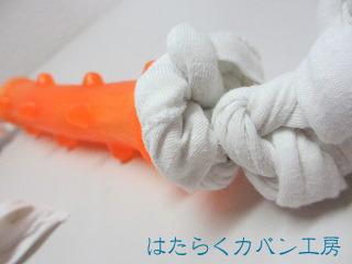 IMG_0019 文字入り .jpg