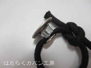 IMG_1340 文字入り .jpg