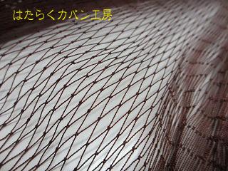 IMG_1679 文字入り .jpg